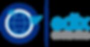 Logo Edix2-01.png