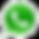 whatsapp-grande.png