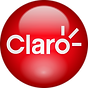 500px-Claro.png