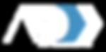 Logotipo AVD Ligth Blue transparente.png
