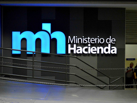 Hacienda publicará lista negra de desarrolladoras de factura electrónica que no operen correctamente