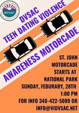 St John Motorcade 2021 (1).jpg