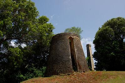 barrons castle 2011.jpg