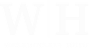 LOGO_WH_reverse.png
