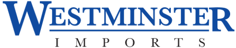 westminster_imports_logo_md.png