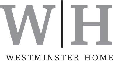 westminster_home_logo_gray_lg.png