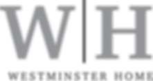 westminster_home_logo_gray_md.png