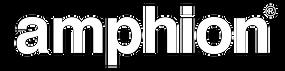 Amphion_Loudspeakers_Logo_edited.png