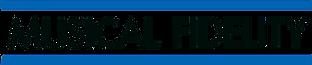 356-3560509_download-full-press-information-musical-fidelity-logo.png