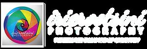 irierootsini-logo-Sept2018-WHT.png