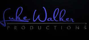 LWP logo.png