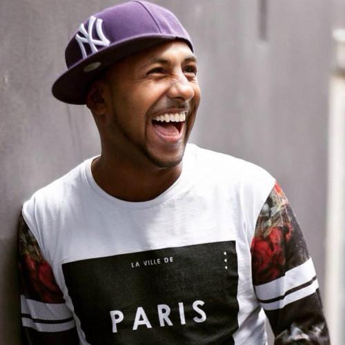 Prema Smith - Actor / MC / Artist