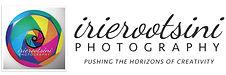 irierootsini-logo-Sept2018-small_edited.