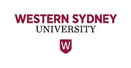WSU_Logo_hex.png