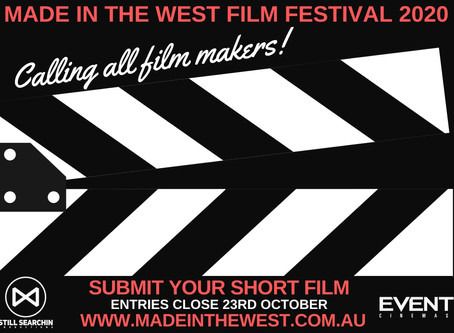 EARLYBIRD submissions extended