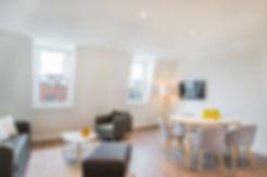 Soho-livingroom1.jpg