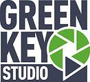 GreenKeyLogo_Transparent.jpg
