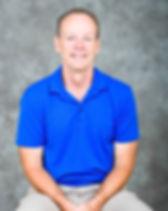 Jim Gentrup BUSINESS MANAGER copy_edited