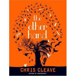 The Other Hand (aka Little Bee) by Chris Cleave