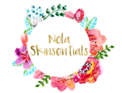 Nola Skinsentials: Becoming a #NolaBabe