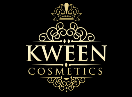 Small Business Saturday: KWEEN Cosmetics