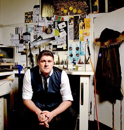 Jonathan Boyd Studio.jpg