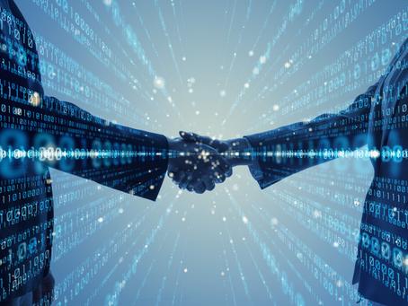 Digital transformation: cos'è la trasformazione digitale