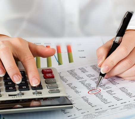 ¿Sabes de qué dependen que los resultados financieros sean satisfactorios?
