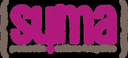 logo pantalla color.png