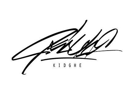 ITZIO signature copy.jpg