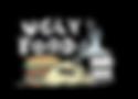 UGLYFOOD_Logo Final 1.png