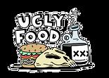 UGLYFOOD_Logo Final 3.png