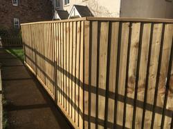 fencing Service in payembury, EastDevon