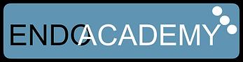 vector classico endoacademy.png