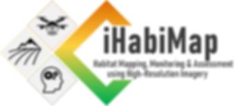 iHabiMap Logo.png
