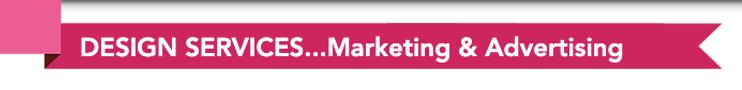 Marketing & Advertising at Cowbridge Creative Company
