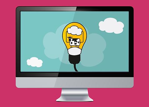 Website Design Image Pink.png
