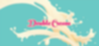 Double Cream Pacakge