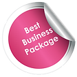 best business package for business startups