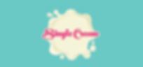 Single Cream Pacakge