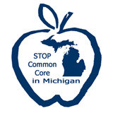 Stop Common Core in Michigan, president Deborah DeBacker