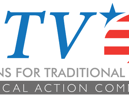 Citizens for Traditional Values PAC
