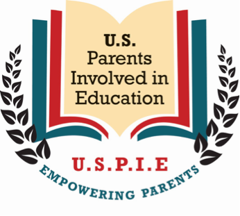 United States Parents Involved in Education