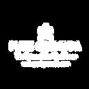 GTA logo white.png