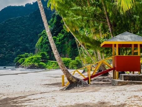 Spotlight on: Trinidad & Tobago