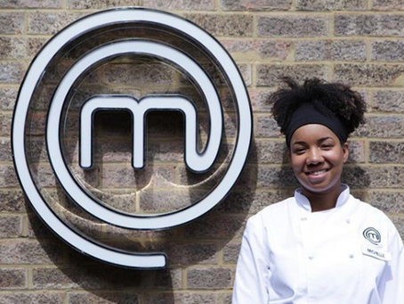 What MasterChef: The Professionals taught me...