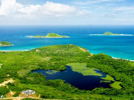 Spotlight on: Grenada