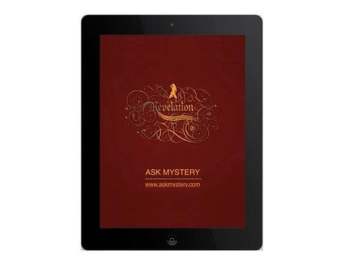 Revelation eBook - Zurück auf vielfachen Wunsch