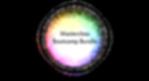 bootcampBanner2-ASKM.png