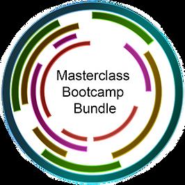 Masterclass logo.png